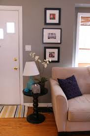 thrifty home decorating blogs 1316 best thrift and shout the blog images on pinterest