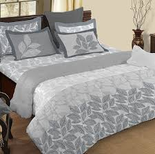 online bed shopping buy bed sheets online india bedsheet collection