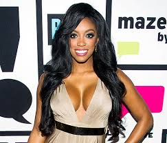porsha hair product porsha williams reveals her real hair on instagram photos