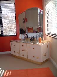 Ikea Malm Vanity Table Ikea Malm Vanity Makeup Table Rectangle Shape Brown Wooden Color