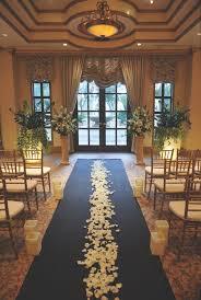 venetian las vegas wedding viva las vegas the hotel that s for proposals bach