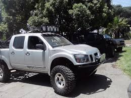 2000 nissan frontier custom nissan frontier custom reviews prices ratings with various photos