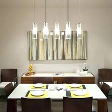 dining table pendant light dining ceiling l pendant lights dining room copper pendant light
