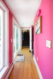 paint colors that match this apartment therapy photo sw 6862