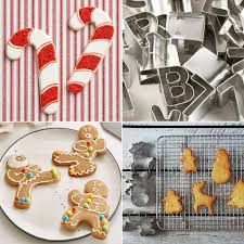 the best cookie cutters popsugar food