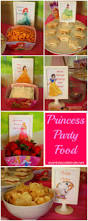 Halloween Pizza Party Ideas Best 25 Princess Party Ideas Only On Pinterest Princess