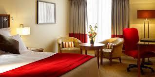 Heathrow Windsor Marriott Hotels Near LEGOLAND Windsor - Hotels with family rooms near legoland