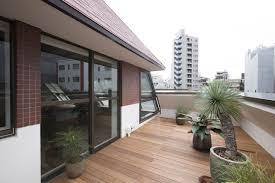 Apartment In Tokyo Domus