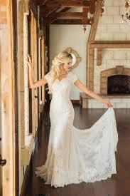best 25 modest wedding dresses ideas on pinterest modest