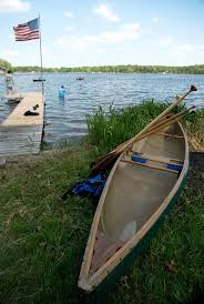 72 best canoes images on pinterest canoes paddle and kayaks
