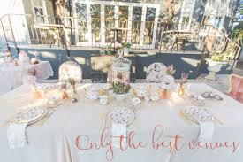 Baby Shower Venues In Brooklyn Something Pretty Kitchen Teas Bridal And Baby Showers