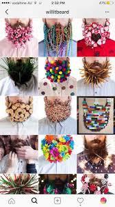 theme ideas 14 instagram theme ideas with tips