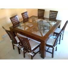 muebles de segunda mano en madrid milanuncios muebles de cocina de segunda mano en madrid muebles de
