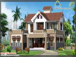 collection free 3d home architect photos the latest