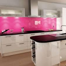 pink kitchen ideas pink kitchen design ideas