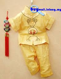 new year baby clothes costume tang suit new end 1 7 2016 3 08 pm