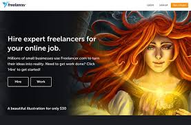 Graphics Design Jobs At Home Freelance Web Design Jobs From Home How To Work At Home As A