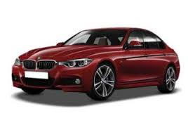 bmw car photo bmw cars check offers x1 3 series i8 prices photos review