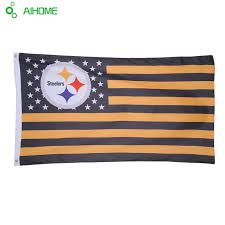 Nfl Decorations Popular Nfl Decorations Buy Cheap Nfl Decorations Lots From China
