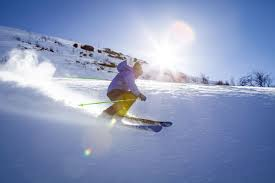 6 ski resorts open thanksgiving weekend xtreme idaho