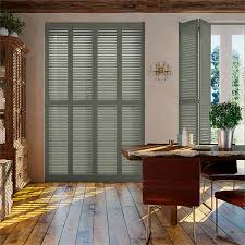 Curtains San Jose Shutter Blinds Uk Discover Stylish Shutters Today
