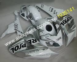 honda cbr 180cc bike price best honda motorcycles promotion shop for promotional best honda