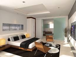 Small Studio Apartment Floor Plans Interior Apartments Stunning Entertaining Studio Apartment