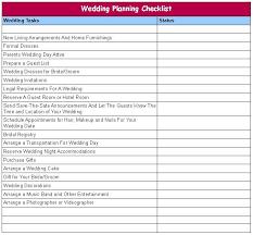 online wedding planner wedding planning checklists on wedding plans wedding plan