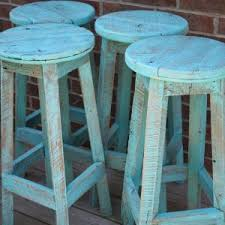 amazing blue bar stools kitchen furniture which ensure our homes