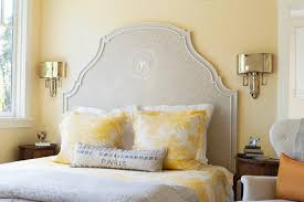 bedroom decorating ideas pictures bedroom decorating ideas that you will freshome com