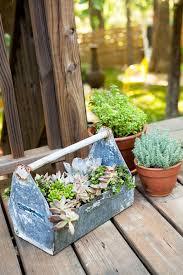 Patio Gardens Design Ideas Garden Garden Design Ideas Beautiful Patio Ideas Apartment Patio