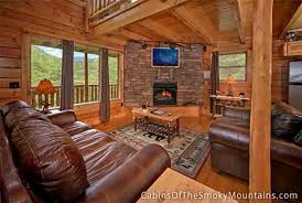 Home Interior Deer Picture by Pigeon Forge Cabin Deer Crossing 2 Bedroom Sleeps 6