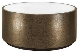 palmer coffee table coffee tables bespoke decorus furniture