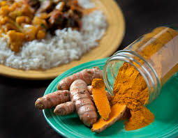 cuisine curcuma the root of all goodness the spokesman review