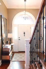 28 best paint colors images on pinterest living room colors