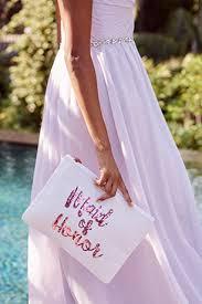 bridesmaids gifts bridesmaid gift guide