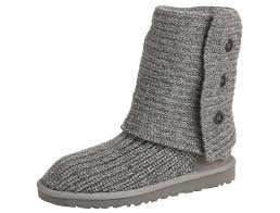 amazon com ugg s akadia ugg sports authority for sale