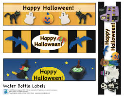 printable halloween banners silver dolphin books u2013 celebrating new play doh halloween kit