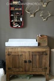 Baby Changing Table Ideas Awesome Sle Baby Nursery Changing Tables Ideas Dresser Country