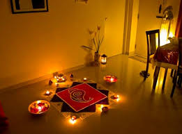 decorative lights for home 8 best beautiful house decoration on diwali images on