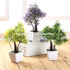 artificial potted pine trees artificial trees ideas