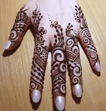 henna decorations 40 simple and easy henna mehndi designs for beginners