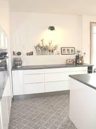 cuisine blanc laqu ikea cuisine ikea blanc laqu 100 images cuisine blanche et bois ikea