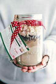 mason jar gift m u0026m christmas cookies free printable chelsea u0027s