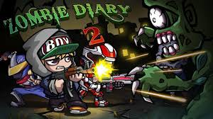 Zombie Diary 2 Evolution Hack Tool | Zombie Diary 2 Evolution Cheat Tool