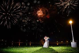 wedding venues in missouri couples looking for wedding venues in kansas city can t get enough