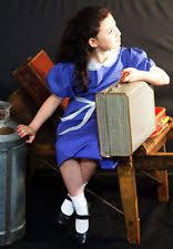 1940s costumes dress ebay
