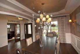 collections of tray ceiling dining room free home designs