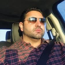 the king of ashburn the life and murder of con man osama el atari