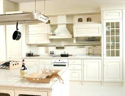 cost for kitchen cabinets average cost of custom kitchen cabinets frequent flyer miles